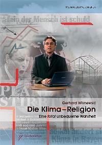 DVD_Die Klima-Religion