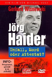 DVD_JoergHeider