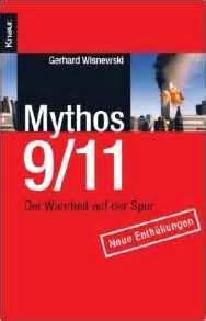 mythos911
