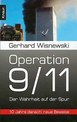 operation911_10Jahredanach