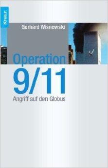 operation911_original