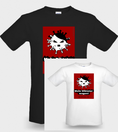 https://www.wisnewski.ch/wp-content/uploads/2020/05/2-t-shirts-400x446.png